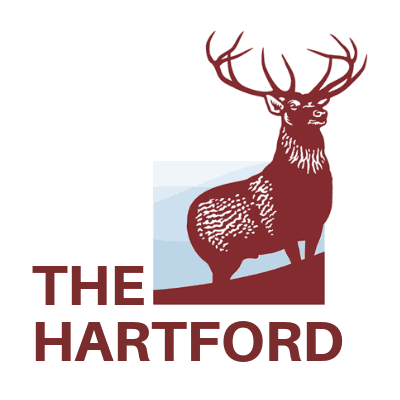 hartford logo - Our Carriers